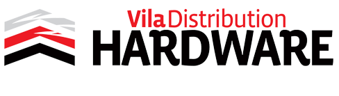 Vila Distribution Hardware